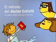 Pack EL MÉTODO DEL DOCTOR ESTIVILL