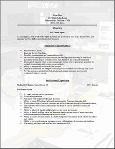 help writing dissertation