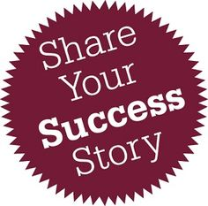 Indusladies invites posts/IL blogs from all of you who can share success stories of how you surpassed a health ailment. IL has treasured troves of several success stories on weight loss and TTC. We want to enrich the treasure with more gems by adding success stories that could be on any other health issue.