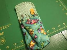 Картинки по запросу kit manicure em patchwork passo a passo