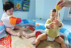 praia+bebes.png (1600×1083)