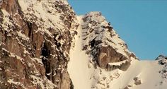 Jeremy Jones' Further Trailer - Teton Gravity Research's 2012 HD Snowboard Film on Vimeo