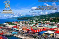 Nuestras tasas a las  10:30am $ 1.469 - € 1.641. Laisla Grande de Chiloé,es la mayor de las islas que integran elarchipiélago de Chiloé, un conjunto insular situado en la Región de Los Lagos, en el centro-surdeChile. Esta isla cuenta con una longitud de 180kilómetros, de norte a sur, y un ancho promedio de 50km. Su superficie es de casi 9000km².