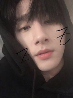 I.m changkyun Monsta x Jooheon, Hyungwon, Kihyun, Shownu, Nct 127, Kpop, Got7, X Picture, Boyfriends