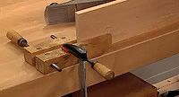 Clamping Trick You Need to Know