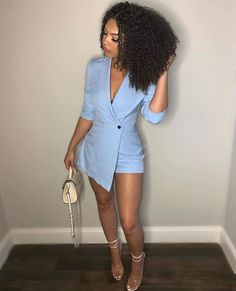 Sexy Outfits, Dressy Outfits, Chic Outfits, Girl Outfits, Fashion Outfits, Fashion Flats, Fashion Tips, Fashion Websites, Fashion Trends