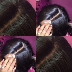 www.acmehair.com Eamil:vivian@acmehair.com Skype:acmehair  WhatsApp:+8618866201794 Brazilian hair Peruvian hair Malaysian hair Indian hair Hair weaves Virgin hair.  Straight hair,Bady wave,Loose wave,Deep wave,Natural wave,Kinky curly,Fummi hair. hair weave,clip in hair,tape hair,omber hair,pre_bonded hair,lace closure,hair bundles full lace wig ,lace front wig