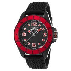 Herren Uhr Invicta 21849