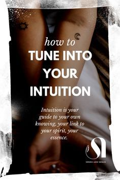 How to tune into your intuition... Mindful lifestyle, intentional living, Law of Attraction, Abraham Hicks, love your life, abundance affirmations, manifesting abundance, money abundance, self care routine, self care quotes, self care ideas, self care men http://www.loaspower.com/which-type-of-thinker-are-you/