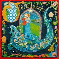 Tender is the Night by Old Man Luedecke (Chris Luedecke) (CD, True North Records) for sale online Chester, Tender Is The Night, Singer Songwriter, Records For Sale, Free Songs, Kingdom Come, True North, Old Men, Album