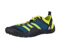 10 mejores imágenes de zapatillas deportivas | Zapatillas