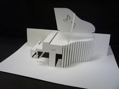 http://www.papercraftcentral.net/wp-content/uploads/2011/03/Kirigami-Grand-Piano.jpg