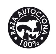 El Lechazo Churro ya puede lucir el logotipo de Raza Autóctona http://www.lechazocharro.es/el-lechazo-churro-ya-puede-lucir-el-logotipo-de-raza-autoctona