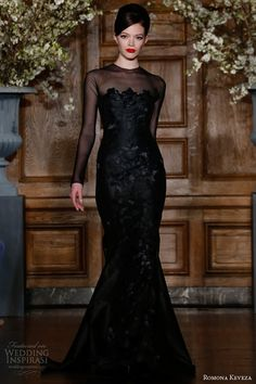 romona keveza fall winter 2013 2014 ready to wear