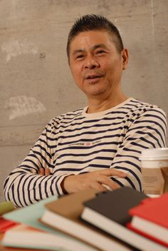 「Ichigoの今日の名言 糸井重里の名言から」 http://ameblo.jp/ichigo-branding/entry-11290408346.html
