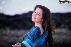 Saheba Subramanyam Telugu Movie Heroine Priyal Gor Cute Pics  - http://venditera.in/gallery/saheba-subramanyam-telugu-movie-heroine-priyal-gor-cute-pics/ -  #Priyal_Gor