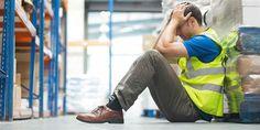 Syge borgere tvinges i arbejde af kommuner. Men hvor går grænsen?