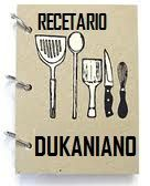 Recetas | | Mis recetas DukanMis recetas Dukan Cocina Light, Menu Dieta, Dukan Diet, Healthy Recipes, How To Plan, Food, Lp, Low Carb, Diets