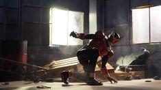 Kamen Rider Kuuga Kamen Rider, Gallery, Collection, Roof Rack