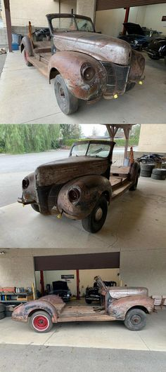 Project Cars For Sale, Station Wagon, Woody, Ali, Monster Trucks, Projects, Log Projects, Blue Prints, Ant