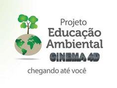 vinheta-projeto-educao-ambiental-cinema-4d