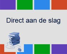 Participatie in de samenleving vereist steeds vaker digitale vaardigheden.  De e-learning portal Digikundig.nl levert een bijdrage aan uw digitale ontwikkeling.