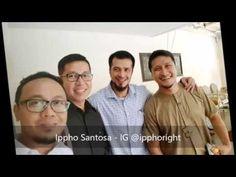 Membangun Bisnis Melalui Database - Ippho Santosa