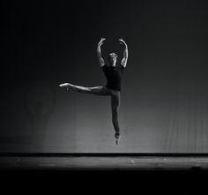 ✯ Tiit Helimets in Sylvia rehearsal :: San Fransisco Ballet✯