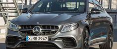 Mercedes-Benz-E63_AMG-2017