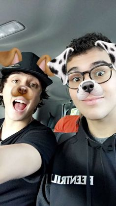 Cnco Snapchat, I Love Him, My Love, Cute Pictures, Halloween Face Makeup, Guys, Celebrities, Memes, Beautiful