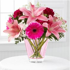 13 Best Thank You Flowers Images On Pinterest
