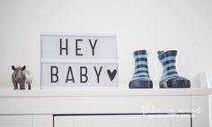#heybaby #babyshooting