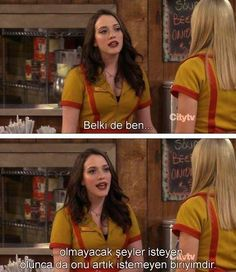 2 Broke Girls Profile Pictures Instagram, Instagram Tips, Film Quotes, Book Quotes, Two Broke Girl, Crying Man, Movie Lines, The Fault In Our Stars, Motivational Words