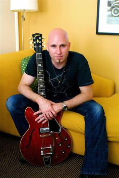 Matt Scannell Vertical Horizon, Composers, Singers, Beautiful People, Portraits, Music, Pretty People, Singer, Head Shots