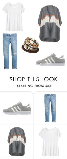 """""""Colours by BB*"""" by josephinavanleeuwen on Polyvore featuring adidas Originals, White House Black Market, Topshop, Toast and Dorothy Perkins"""