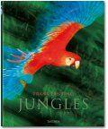Frans Lanting. Jungles (TASCHEN 25 Edition)
