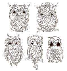 owl drawing & owl + owl tattoo + owl drawing + owl tattoo design + owl art + owl tattoo for women + owl crafts + owl tattoo men