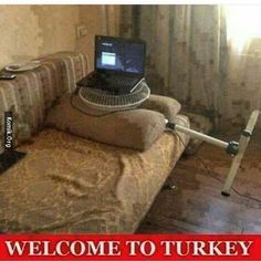 welcome to turkey 55