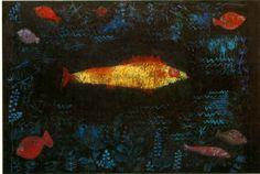 Aleksandar Bulatovic 8 months ago. does this golden fish make 3 wishes for one you catch them? https://www.youtube.com/watch?v=8JBWASozrek