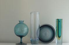 Komplet. Glass. Holmegaard. www.sklepkomplet.com
