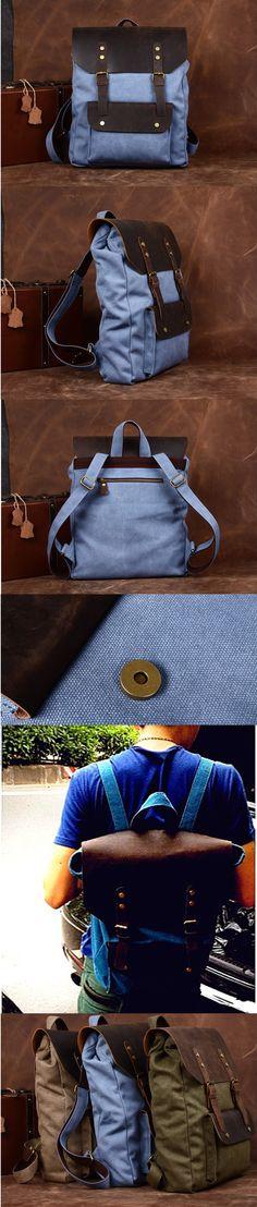 rucksack Canvas bag backpacks dakine laptop backpacks Laptop Backpack, Backpack Bags, Top Backpacks, Leather Bags, Men's Fashion, Canvas, Store, Purses, Fur