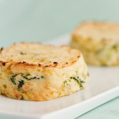 Bubble and Squeak Cakes | Recipe Finder | Greener Scotland More