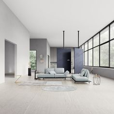 the new flexibility even for small living rooms rolf benz aura