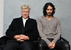 Lynch and Brand. transcendental meditation.