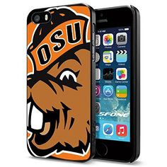 NCAA-Oklahoma State Cowboys iPhone 5 5s Case Cover SHUMMA http://www.amazon.com/dp/B00TO60SF8/ref=cm_sw_r_pi_dp_mlMpwb17T0QS2
