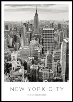 How To Book The Cheapest Airfare Available, Every Time. By Journo Travel Ciudad New York, New York Square, New York Poster, Nyc Real Estate, Manhattan New York, White Aesthetic, Travel Posters, Picture Wall, White Photography
