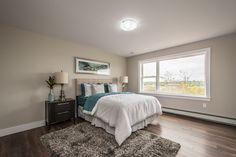 273 Nadia Drive   Red Door Realty   Nova Scotia Real Estate