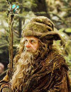 Find images and videos about the hobbit, sylvester mccoy and radagast the brown on We Heart It - the app to get lost in what you love. Jrr Tolkien, Star Wars, Lord Of Rings, Radagast The Brown, The Hobbit Movies, Hobbit Films, Jackson, Nerd, Desolation Of Smaug