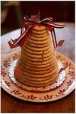 png image by mrsjohansen Norwegian Wedding, Celebration Cakes, Celebrity Weddings, Groom, Wedding Ideas, Traditional, Desserts, Image, Shower Cakes