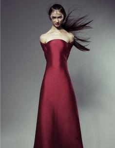 Dress Code - Gallery 1 - Image 2